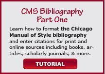 video mla in-text citations part